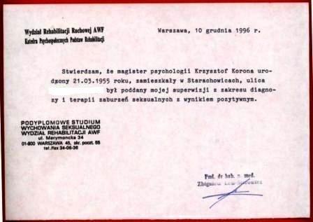 opinia_starowicz