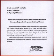 opinia_tylka