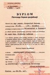 specjalizacja_psychologia_kliniczna