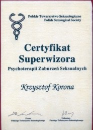 superwizor_seksuologia